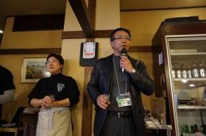 2014.2.10 でべら会2