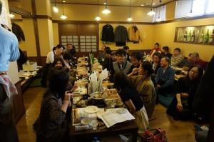 2014.2.10 でべら会6