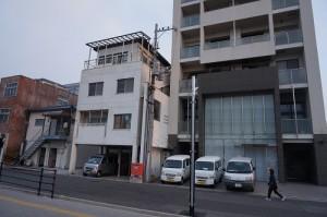 2014.3.14 地震1