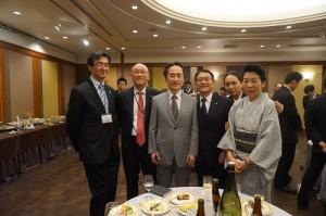 2014.3.12 近畿日本1