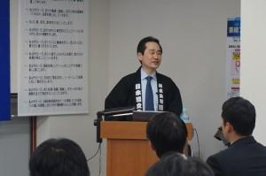 2014.3.19 経営研2